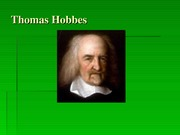 101+lecture+7+Hobbes+_2_ (2)