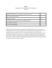 Rubric_Beginning of Term Into & Goal Statement_TD 302T.pdf