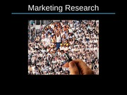 06.Marketing Research 2014
