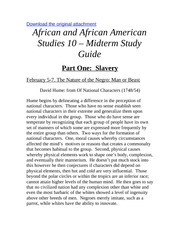 AAAS Super Study Guide 2