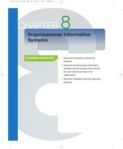 Introduction_to_Information_Systems_3e_Ch08