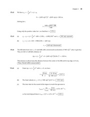 38_Physics ProblemsTechnical Physics