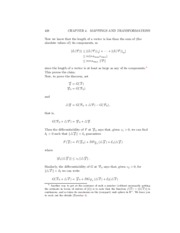 Engineering Calculus Notes 440