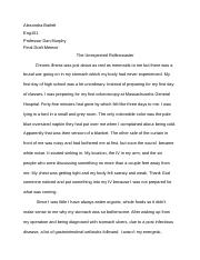 Eng101 Memoir Final draft.docx