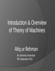 Lecture-1-Theory-of-machines.pptx