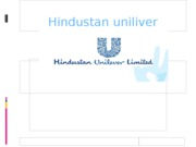 Hindustan-Unilever-marketing-management-by-surya