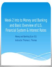 week-2_into_to_money_and_banking__money_and_interest_rates_new-2.pptx
