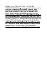 CORPORATE  GOVERNANCE, AND BUSINESS LAW_0128.docx