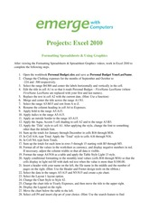 Excel2010_Formatting_Spreadsheets_and_Graphics_Project