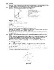 371_PartUniversity Physics Solution