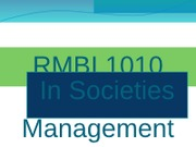 Lecture+4+Environmental+Risk+Management+for+Business