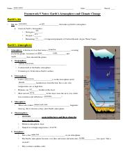 Earth Atmosphere Notes (Fillable) - final.pdf