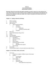 exam2_review_sheet.doc
