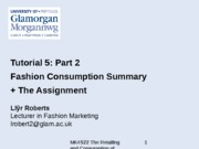 MK4S22+2012-13+Tutorial+5+Part+2+-+CB+Su...