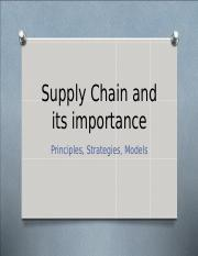 Supply Chain Mgmt.ppt