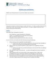 Writing_conclusions_worksheet.doc