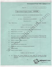 BA7202_FM_Nov.Dec2014_rejinpaul_Questionpaper