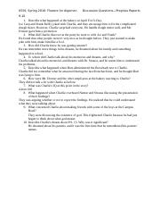 Flowers_DiscussionQuestions_PR9-10.docx