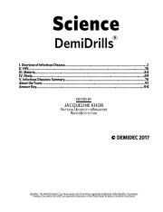 Science DemiDrills UPDATED.pdf