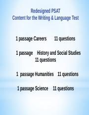 Writing_and_Language_Strategies.pdf