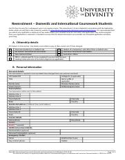 Reenrolment-Form-for-Coursework-Students-Domestic-and-International.docx