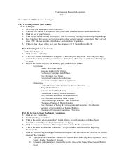 Congressional Committee Research Assignment.doc.pdf