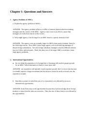 Chapter 1 Practice Questions Solutions.docx