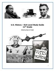 us-history-exit-review-2013