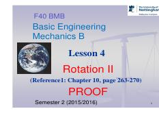 Lesson4 BMB_Parallel Axis The Proof.pdf