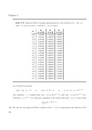 154_pdfsam_math 54 differential equation solutions odd