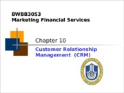 BAB_10_Customer_Relationship_Mgt