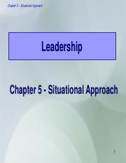 05_Situational Approach.pdf