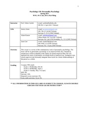 150_Syllabus_Spring2014_FINAL-2