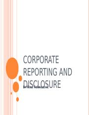 Corporate_reporting_disclosure