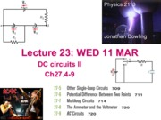 spring 14 _ lecture 8b.pdf