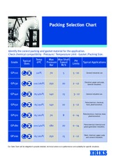 631_SEALTEC-Packing-Selection-Chart