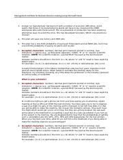 management_methods_for_business_decision_making.docx