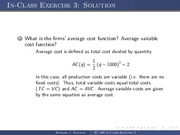 InClass3_solution