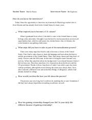 01.02 What Is Citizenship version 2.docx