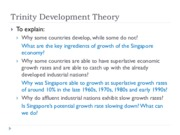 277918739-Lecture-3-Trinity-Development-Theory-and-Singapore-Economic-Development