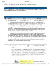 WK3 - Starting a business - Discussion.pdf