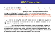 gdc (chinese)