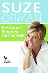 1.5_Ch.1_Suze_Orman_Personal Finance_One_On_One