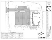 FP1_PBSD_Planting Plan_SAMPLE.pdf