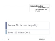 Econ+102+lecture+21%2C+3-29-11+-+Inequality copy