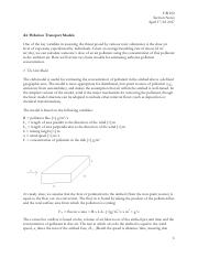 ER102 April 17_18 Section Handout_Solutions