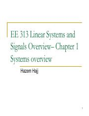 Lecture 4 Systems Introduction .pdf