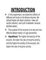 pH effect on enzyme presentation stuff.docx