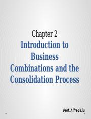 Chapter2_Introduction to Consolidation_PreClass(1).pptx