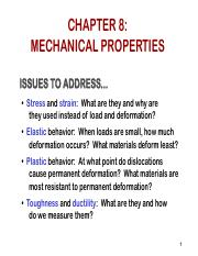 5-Chapter_08--Mechanical Properties.pdf